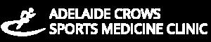 Adelaide Crows Sports Medicine