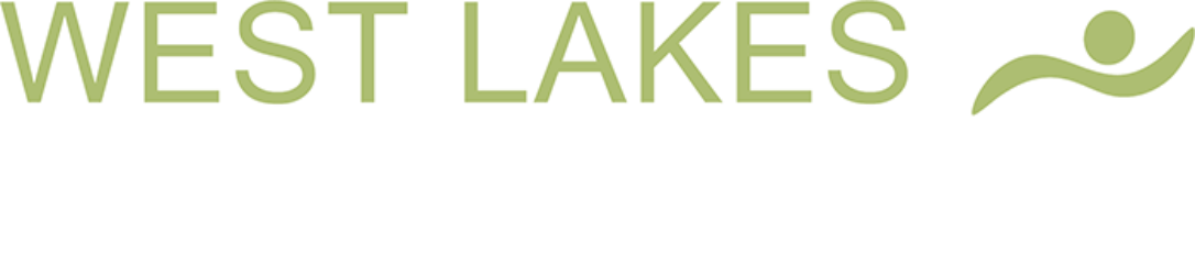 West Lakes Physio – Sports and Rehab