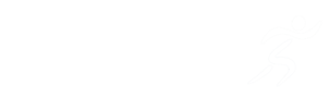 West Lakes Physio Sports and Rehab